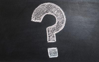 Prescrizione contributi previdenziali dopo la cartella esattoriale: 5 o 10 anni?