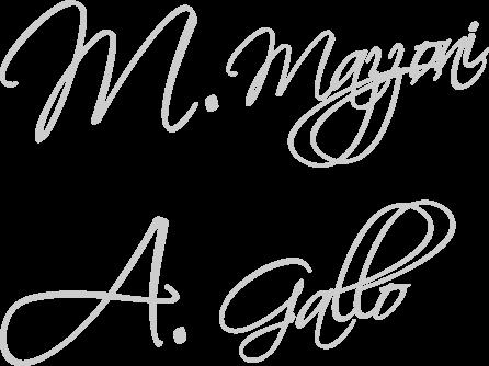 Mazzoni e Gallo studio legale associato Milano Rho