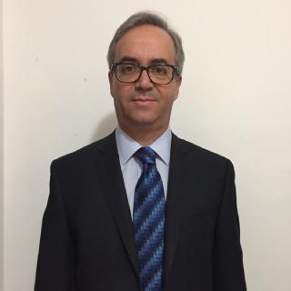 avvocato nicola badolato