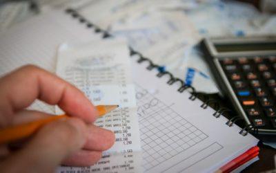 riforma-tributaria