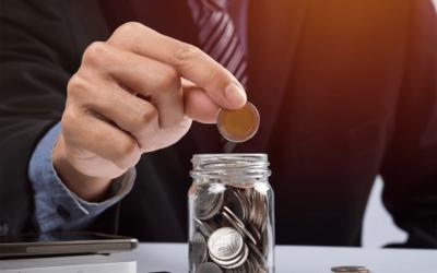 Bonus investimenti sud anche per il 2018